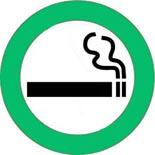 Fire EU-lande har liberaliseret deres rygelove i 2009
