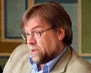 Jørgen Falk, sundhedsstyrelsen - kender ikke undersøgelse